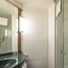 Отель ibis Berlin Ostbahnhof 2* Стандартный номер с различными типами кроватей фото 5