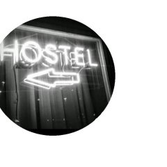 Отель Opera House Hostel Centre Литва, Вильнюс - отзывы, цены и фото номеров - забронировать отель Opera House Hostel Centre онлайн ванная