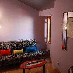 Апартаменты Lisbon Art Stay Apartments Baixa Апартаменты с разными типами кроватей фото 9