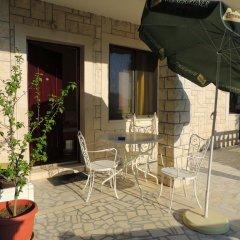 Отель Rooms Villa Desa фото 6