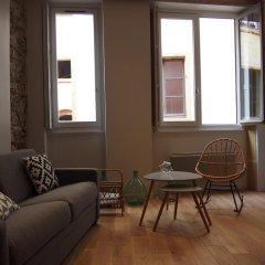 Отель Apt. Vieux Lyon Centre Historique комната для гостей фото 2