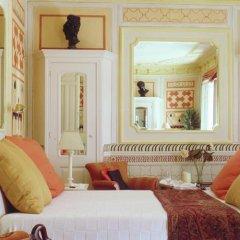 Отель Escala Ópera Adults Only комната для гостей фото 2