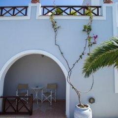 Отель Maistros Village 4* Стандартный номер с различными типами кроватей фото 10