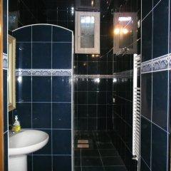 Отель Elena Hostel Грузия, Тбилиси - 2 отзыва об отеле, цены и фото номеров - забронировать отель Elena Hostel онлайн ванная