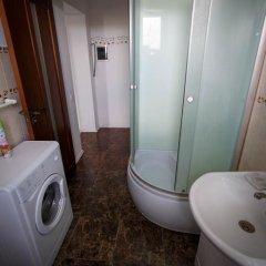 Hotel Mirage Sheremetyevo 2* Стандартный номер 2 отдельные кровати фото 24