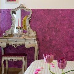 Hotel Estate 4* Полулюкс разные типы кроватей фото 9