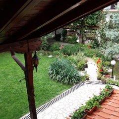 Отель Ikonomov Spa фото 10