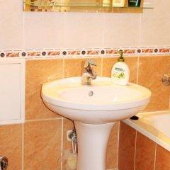 Апартаменты Apartments Superdom ванная фото 2