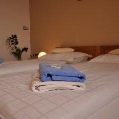 Отель Lions Plzen 3* Апартаменты