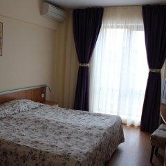 Отель ATOL 3* Стандартный номер фото 13