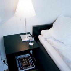 Отель Design Apartments Швеция, Гётеборг - отзывы, цены и фото номеров - забронировать отель Design Apartments онлайн удобства в номере