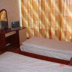 Hotel Harmony Солнечный берег удобства в номере