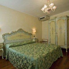 Hotel Do Pozzi 3* Стандартный номер с двуспальной кроватью фото 4