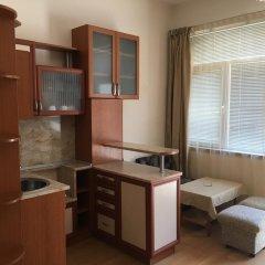 Апартаменты Adita Apartments In Bravo 1 Complex Солнечный берег удобства в номере фото 2