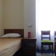 Отель Complesso Calle Delle Rasse Венеция комната для гостей фото 4