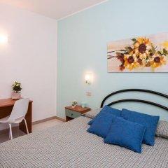 Отель Residence Il Paradiso 3* Апартаменты фото 5