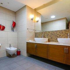 Отель Kennedy Towers - Marina Residences 6 спа