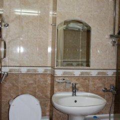 Гостевой дом Ардо ванная