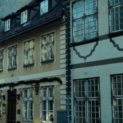 Отель Comfy Riga - Apartment St. Peter's Church Латвия, Рига - отзывы, цены и фото номеров - забронировать отель Comfy Riga - Apartment St. Peter's Church онлайн