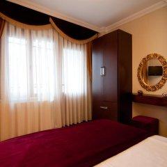 Отель Blue Mosque Suites Апартаменты фото 33