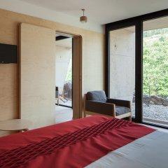 Colmeal Countryside Hotel 4* Стандартный номер с различными типами кроватей