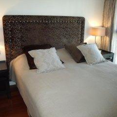 Отель Résidence Carlton Riviera комната для гостей фото 5
