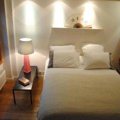 Отель Montmartre Village комната для гостей фото 4