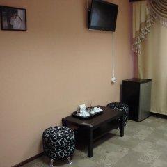 Мини-отель ФАБ 2* Номер Комфорт разные типы кроватей фото 4