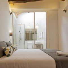 Отель MyStay Porto Bolhão Стандартный номер с различными типами кроватей фото 13