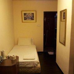 Отель Yes Chinatown Point Сингапур удобства в номере фото 2