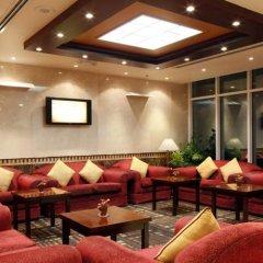 Avari Hotel Apartments развлечения