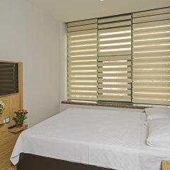 Demir Suite Hotel спа фото 2