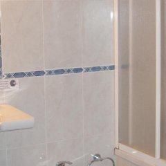 Hotel Louro ванная фото 2