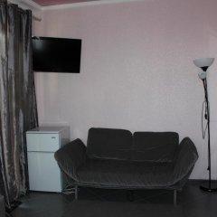 Гостиница Guest House Valery Стандартный номер с двуспальной кроватью