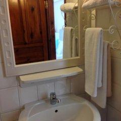 Lavender's Lodge Hotel 4* Стандартный номер с различными типами кроватей фото 4
