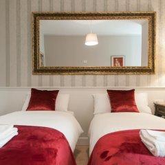 Отель Lovely And Chic Apt Next To Sagrada Familia Апартаменты с различными типами кроватей фото 11