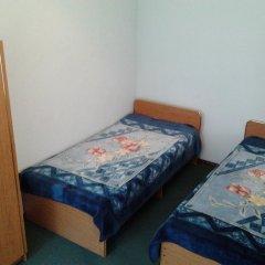 Гостиница Hostel Dombay на Домбае отзывы, цены и фото номеров - забронировать гостиницу Hostel Dombay онлайн Домбай детские мероприятия фото 2