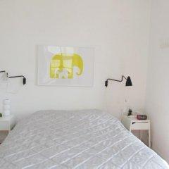 Отель Chiado Nova Almada комната для гостей фото 4