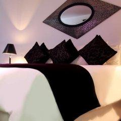 Отель Clarum 101 4* Люкс Премьер с двуспальной кроватью фото 16