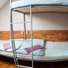 Отель Жилые помещения Commune Казань детские мероприятия