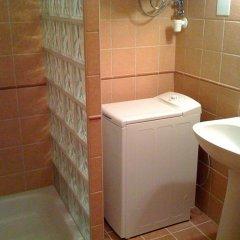 Отель Budapest Flat Rent ванная фото 2