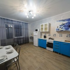 Гостиница Home Apartments в Оренбурге отзывы, цены и фото номеров - забронировать гостиницу Home Apartments онлайн Оренбург в номере