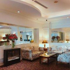Sunway Hotel Hanoi интерьер отеля фото 2