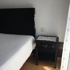 Отель Hospedaria Boavista Стандартный номер с различными типами кроватей фото 13