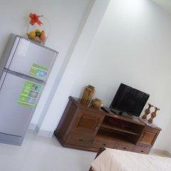 Апартаменты Timeless Apartment Студия с различными типами кроватей фото 5