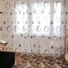 Апартаменты Авега у Ж/Д Вокзала удобства в номере фото 2