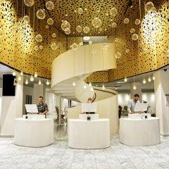 Отель C Stockholm Швеция, Стокгольм - 10 отзывов об отеле, цены и фото номеров - забронировать отель C Stockholm онлайн интерьер отеля