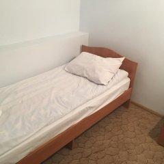 Гостиница Вечный Зов 3* Стандартный номер с различными типами кроватей