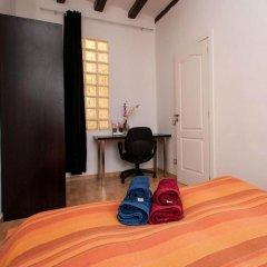 Отель Arenas Испания, Барселона - отзывы, цены и фото номеров - забронировать отель Arenas онлайн детские мероприятия фото 2