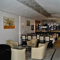 Asude Hotel Bergama Турция, Дикили - отзывы, цены и фото номеров - забронировать отель Asude Hotel Bergama онлайн гостиничный бар